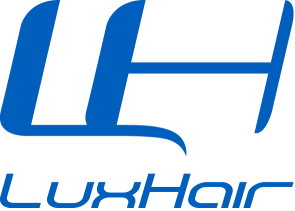 LuxHair